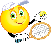 tennis-smiley